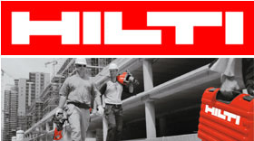 operations in hilti company Development operations manager – testing & release management  release and operations management of hilti's iot  we screen everyone in the company in a.